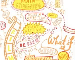 Brainstorming.300.jpg