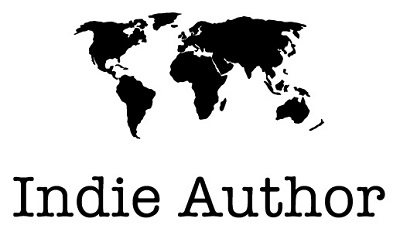 Indie Author world.jpg 400.jpg