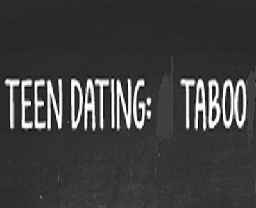Teen Dating Taboo.jpg