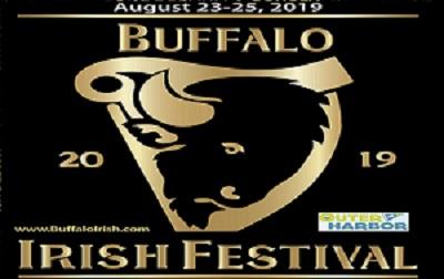 Buffalo Irish Festival.jpg