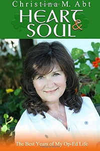 HEart & Soul 300.jpg
