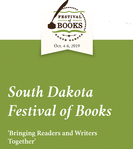 SD Festival of Books.png