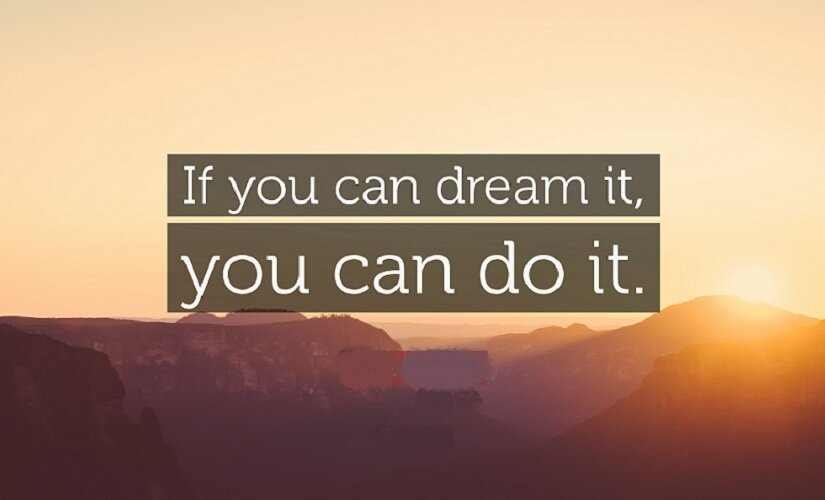 Walt-Disney-Quote-If-you-can-dream-it-you-can-do-it.jpg