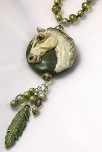 Jill HOrse Jewelry300.jpg