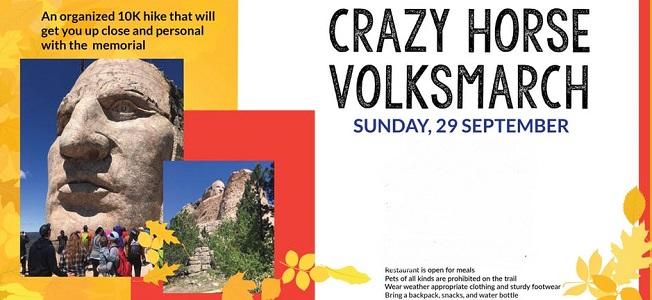 CHV poster.jpg