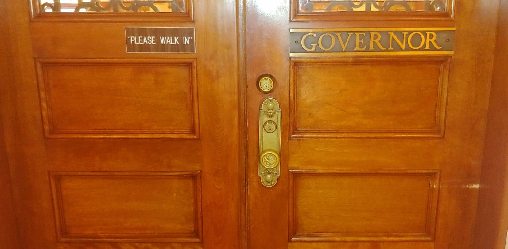 Cap Gov Doors close up.jpg