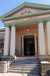 Deadwood Public Library 300.jpg