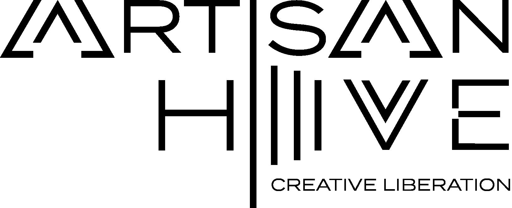 ARTISAN HIVE.png