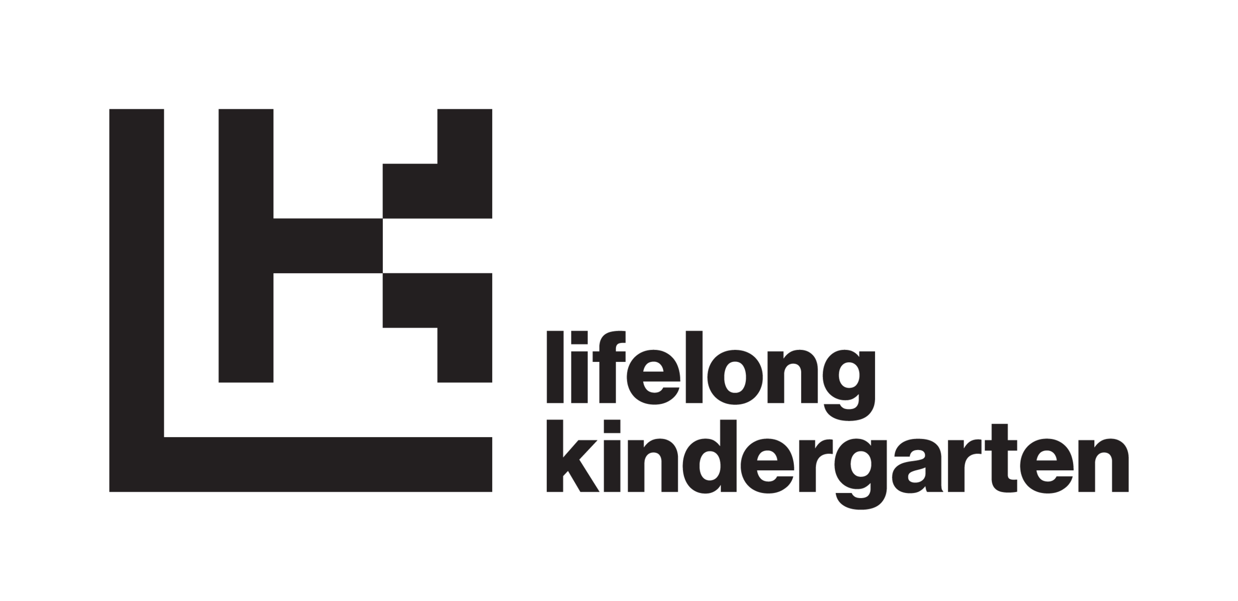 LifelongKindergarten_Logo_K_RGB.png