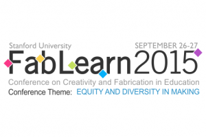 Logo-FabLearn2015-300x200.png