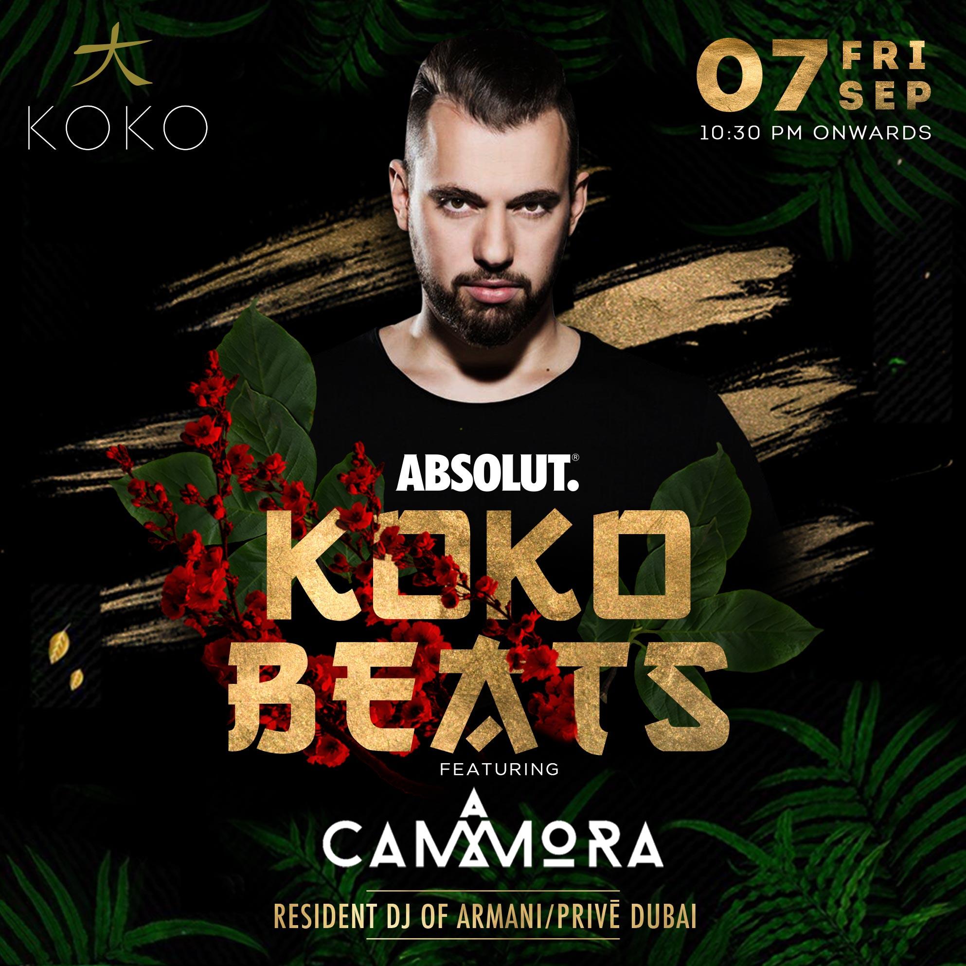 Koko-Beats-Event.jpg