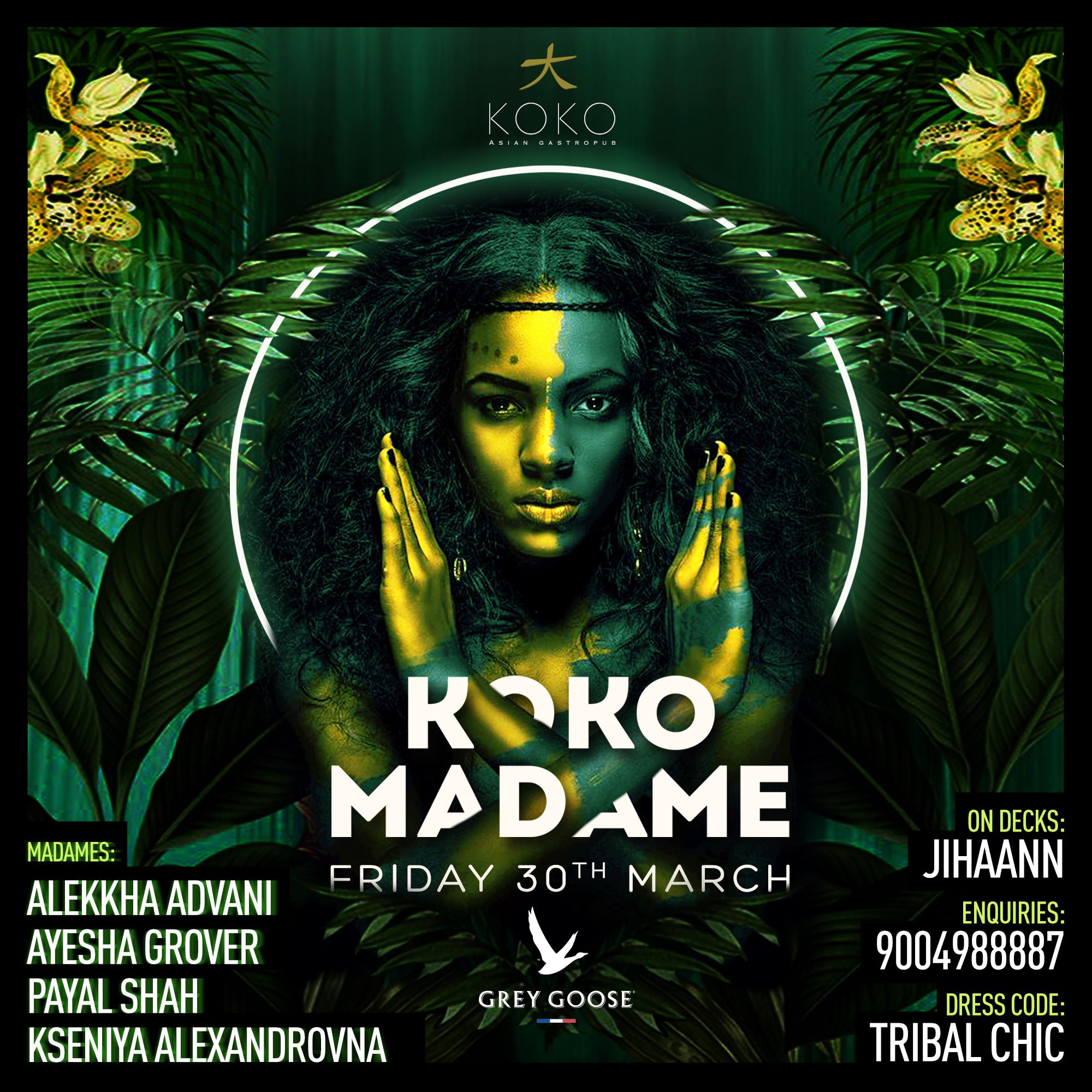 Koko-Madame-Event.jpg