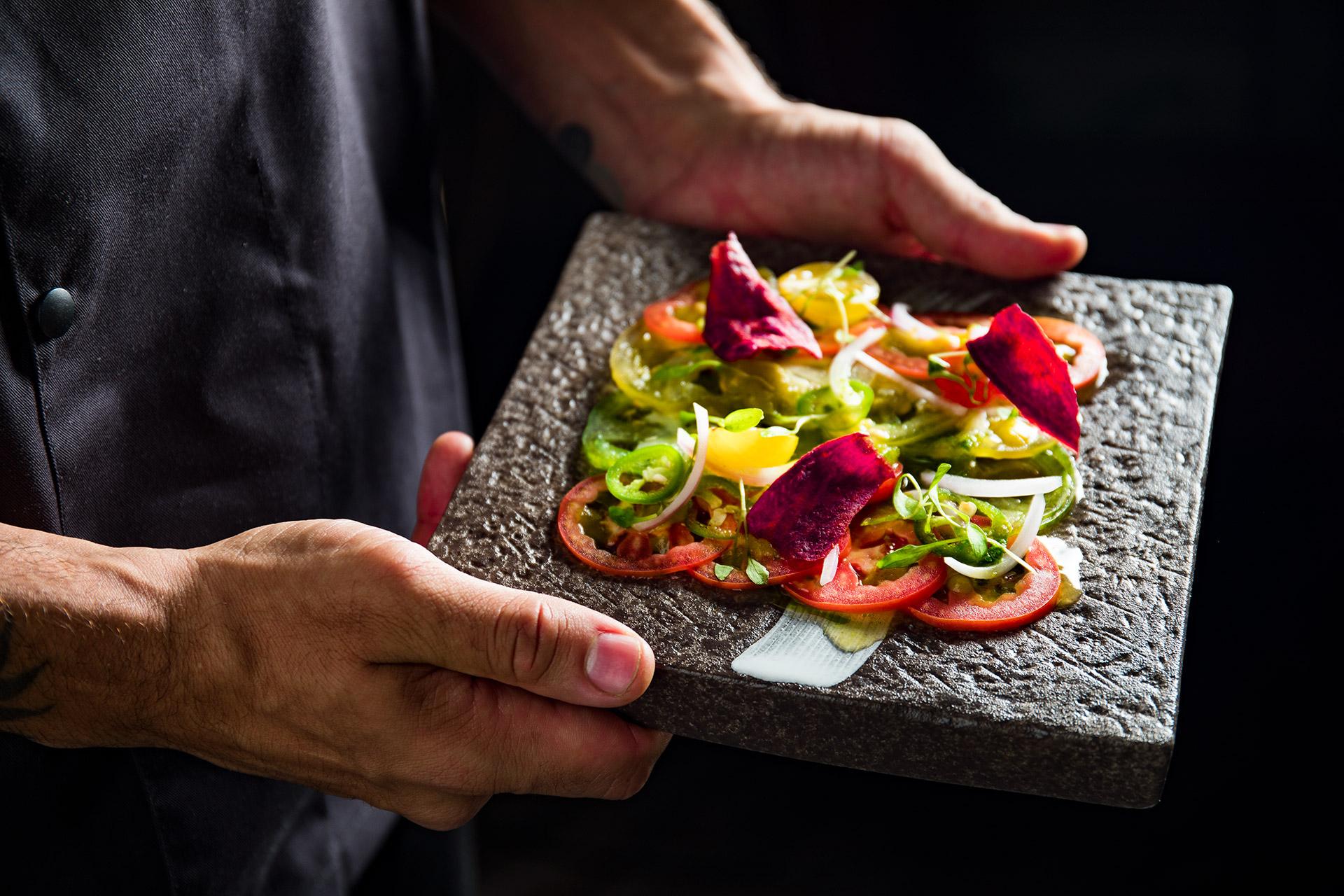 Nikkei-Salad-KOKO.jpg