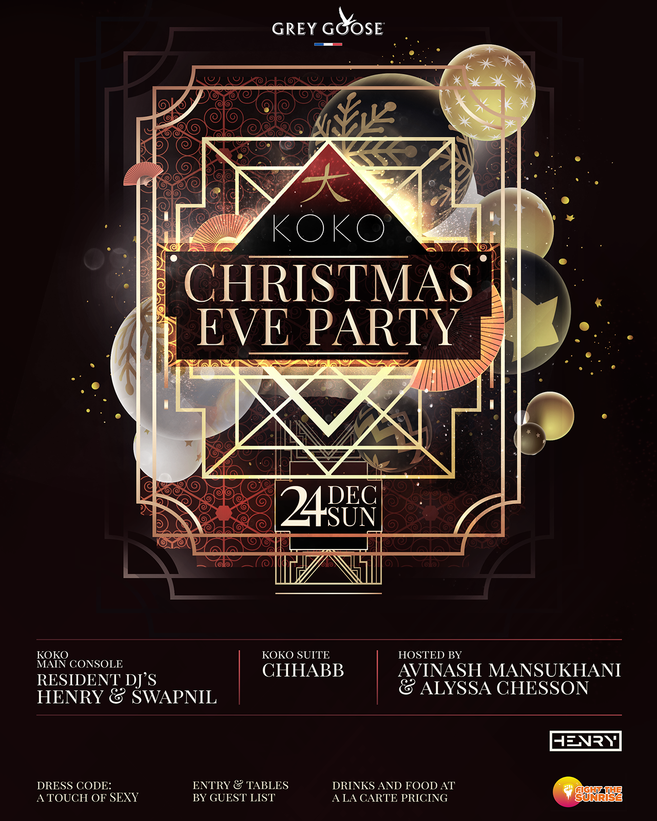 KOKO Christmas Flyer.png