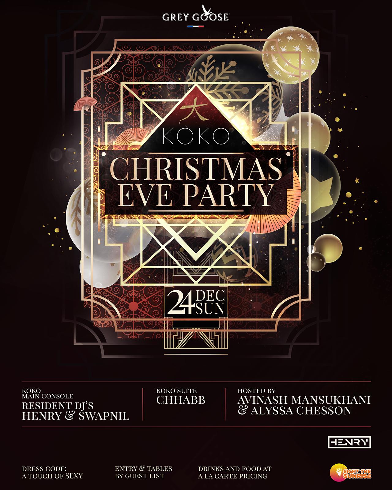 KOKO Christmas Flyer.png