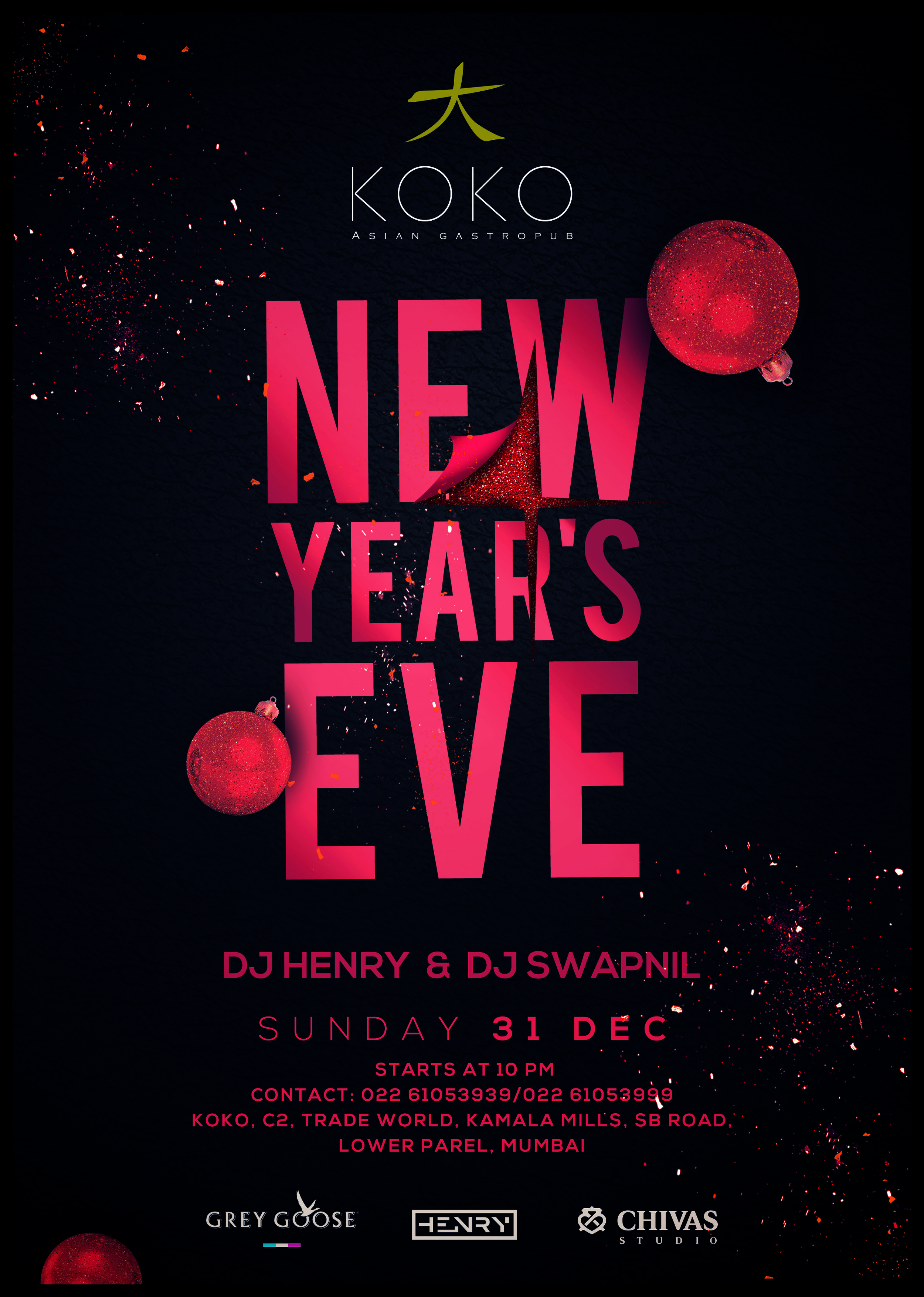 KOKO NYE REVISED FLYER.jpg
