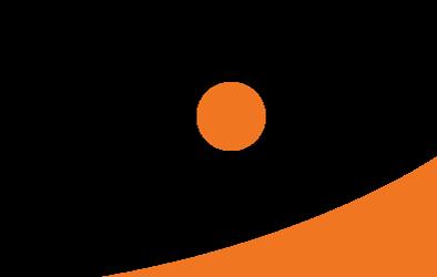 discover-logo-transparent.png