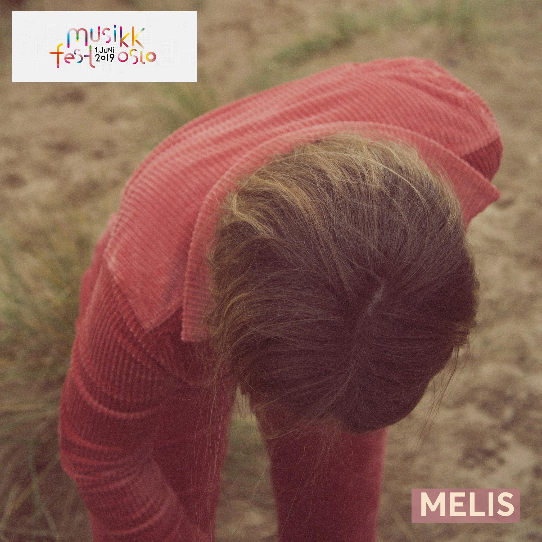 Melis Musikkfest 2.jpg