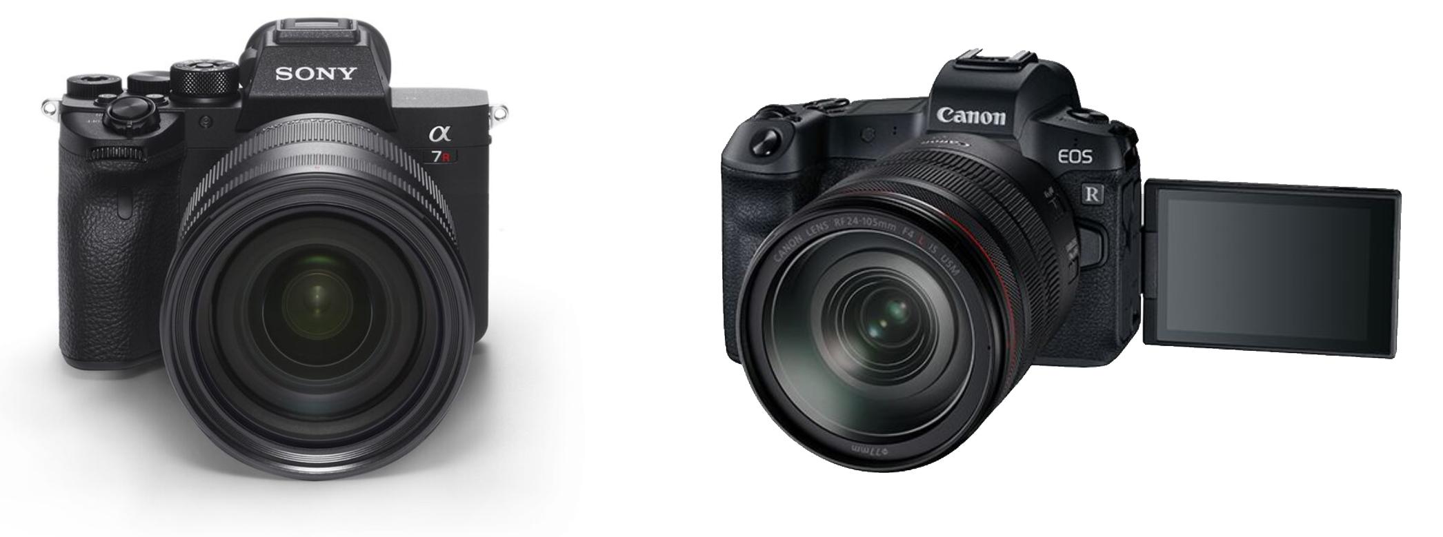 high mp cameras.jpg