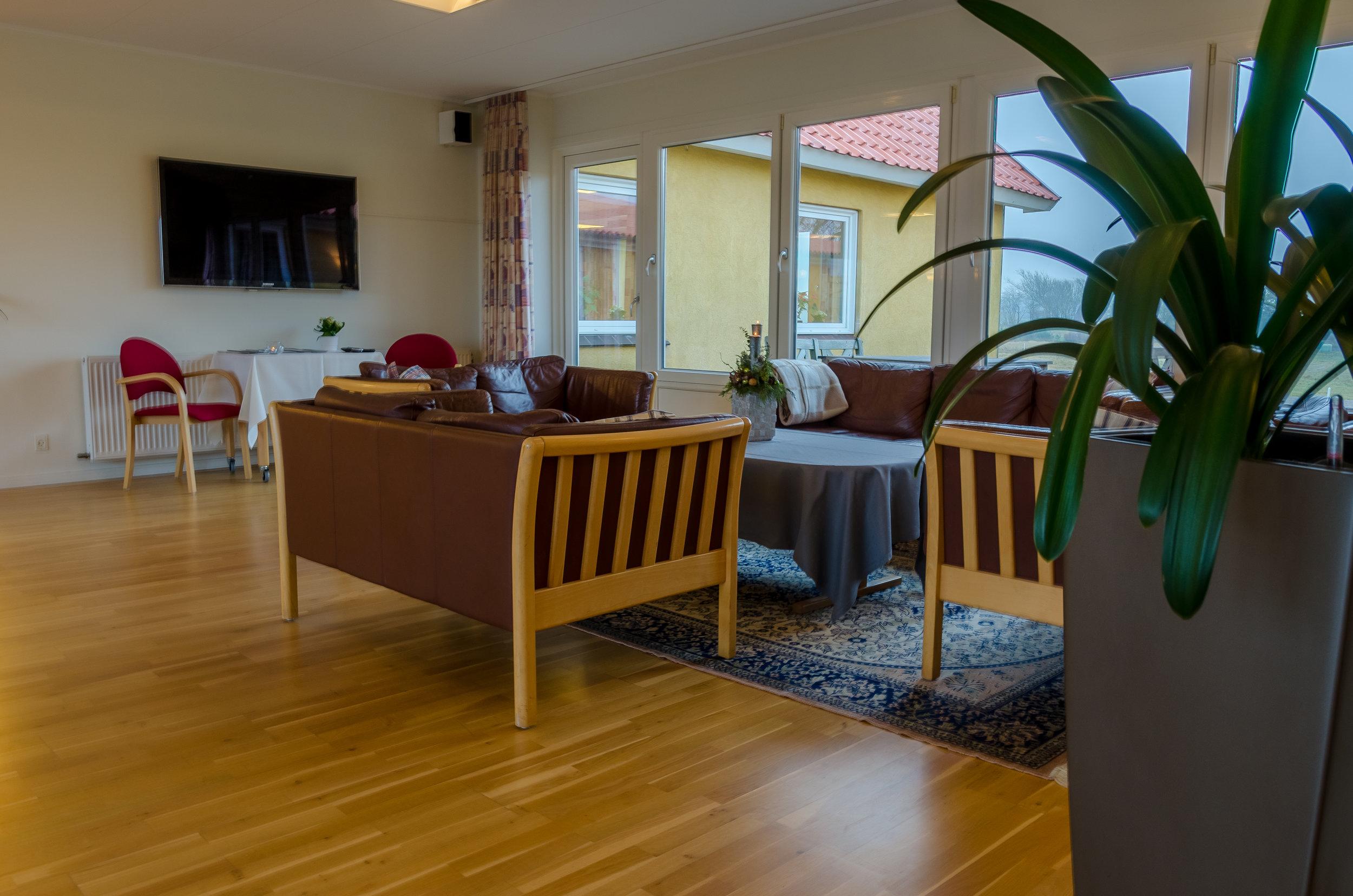 Hotel-Hojgaarden-13.jpg