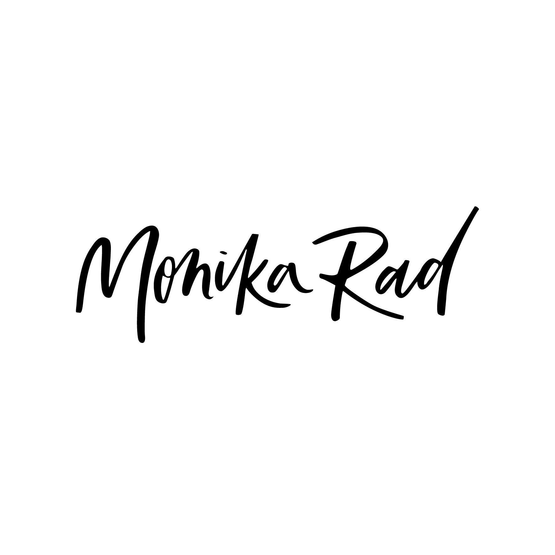 Light of Leni | Logos | Monika Rad