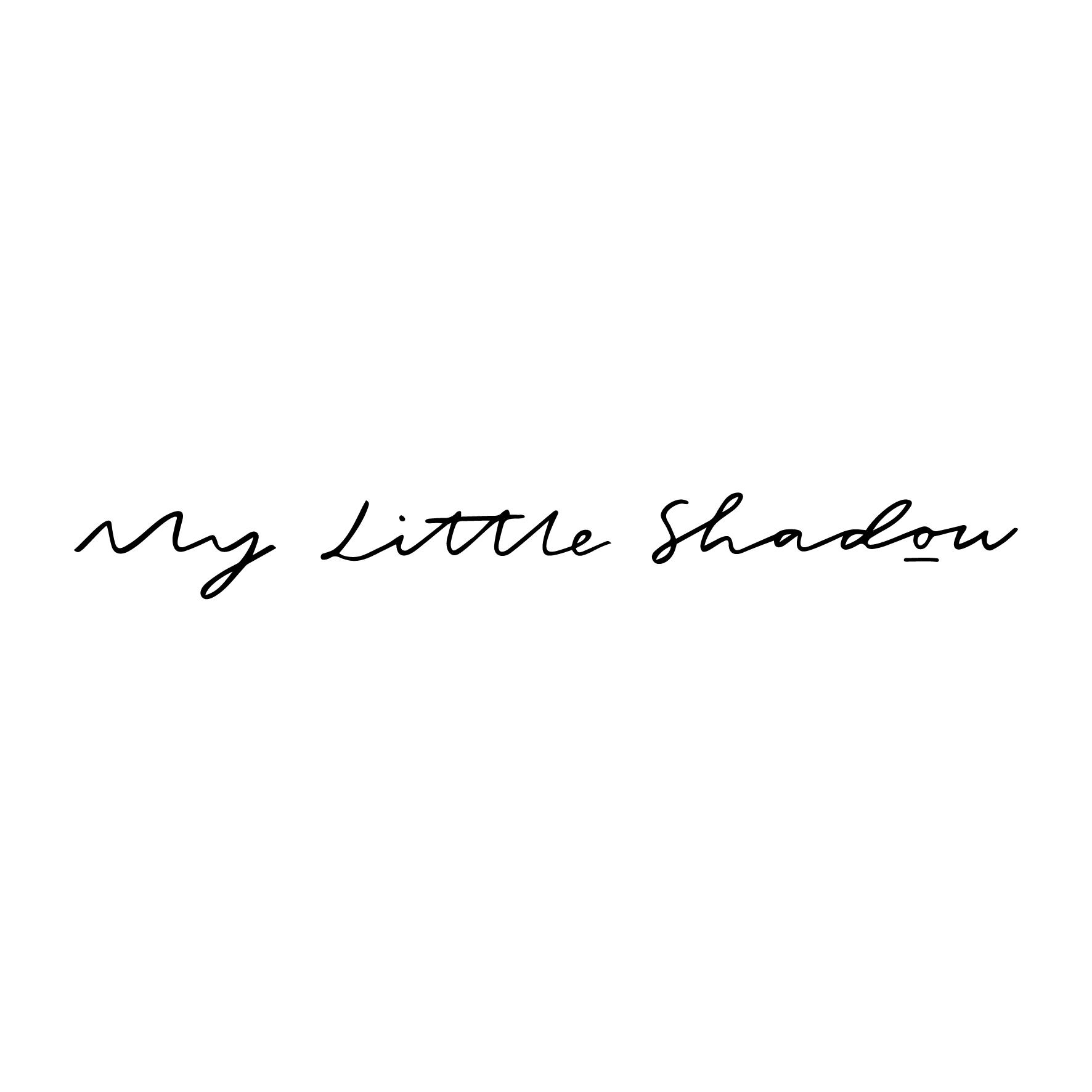 Light of Leni | Logos | My Little Shadow