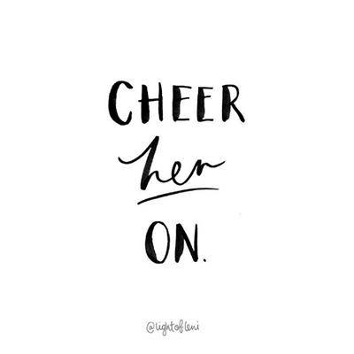 cheer-her-on.jpg