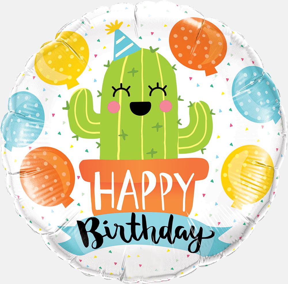 Geburtstagsparty - Du oder deine beste Freundin haben Geburtstag? Wir machen deinen Geburtstag zu einem unvergesslichen Event!