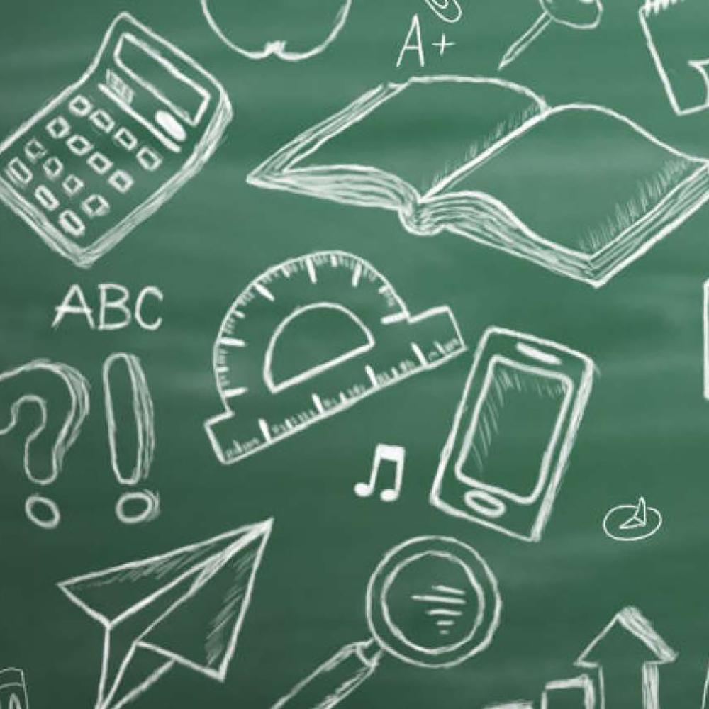 Schulausflüge - Mal was andres für die Schulkinder? Komm mit deiner Klasse ins Turnasium auf ein Turn-abenteuer mit vielen Überraschungen.