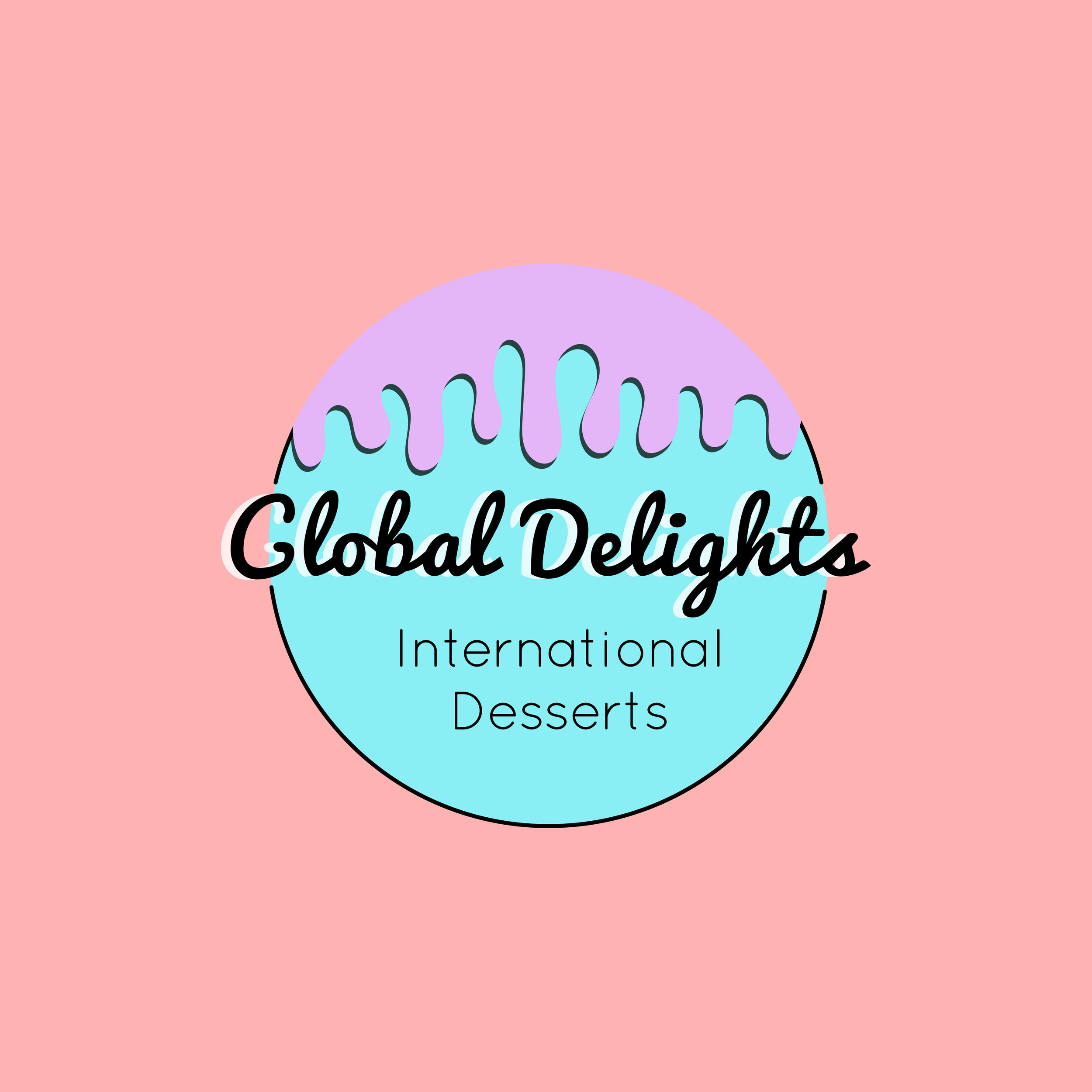 Global Delights Logo.jpg