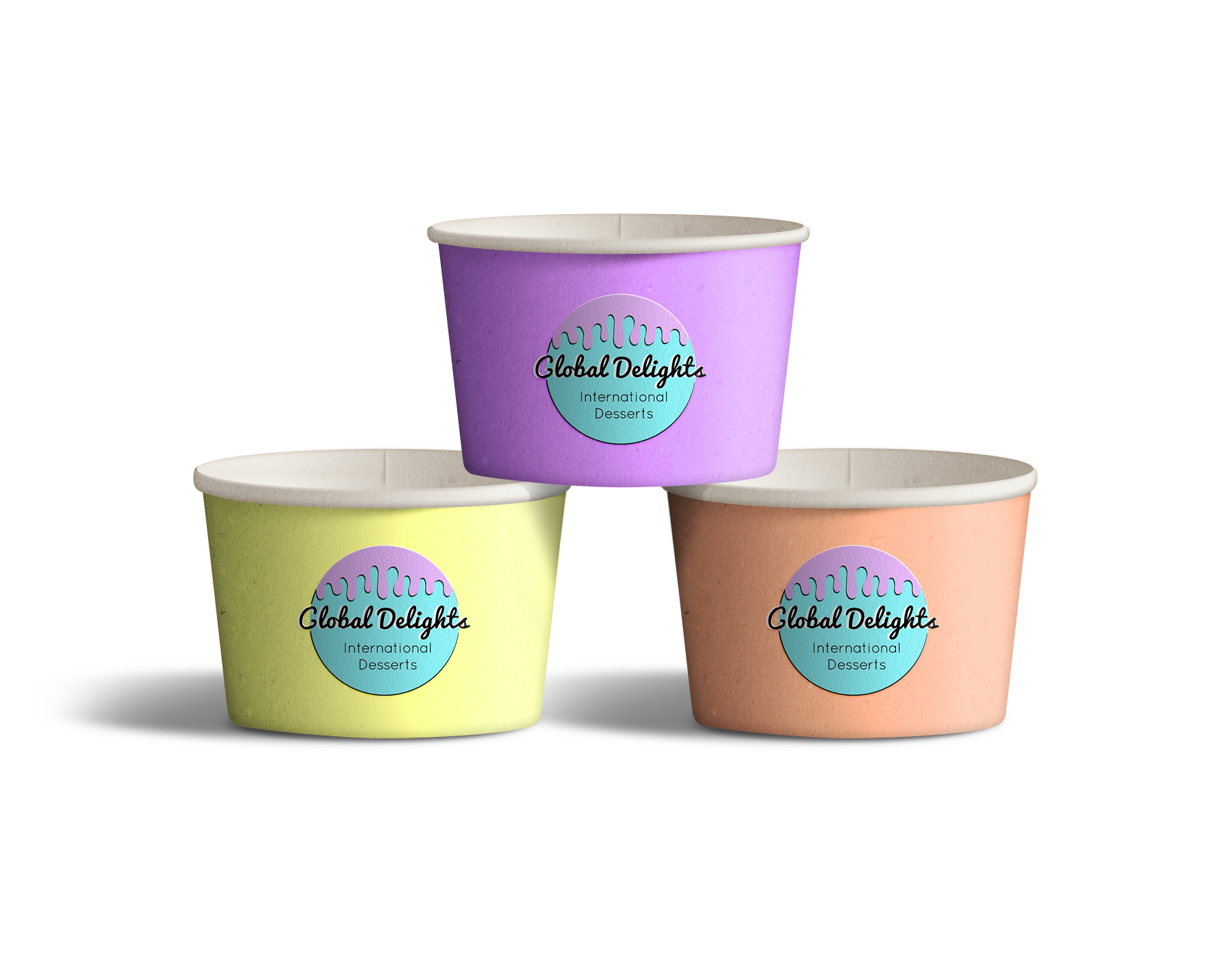 Global delights Package design.jpg