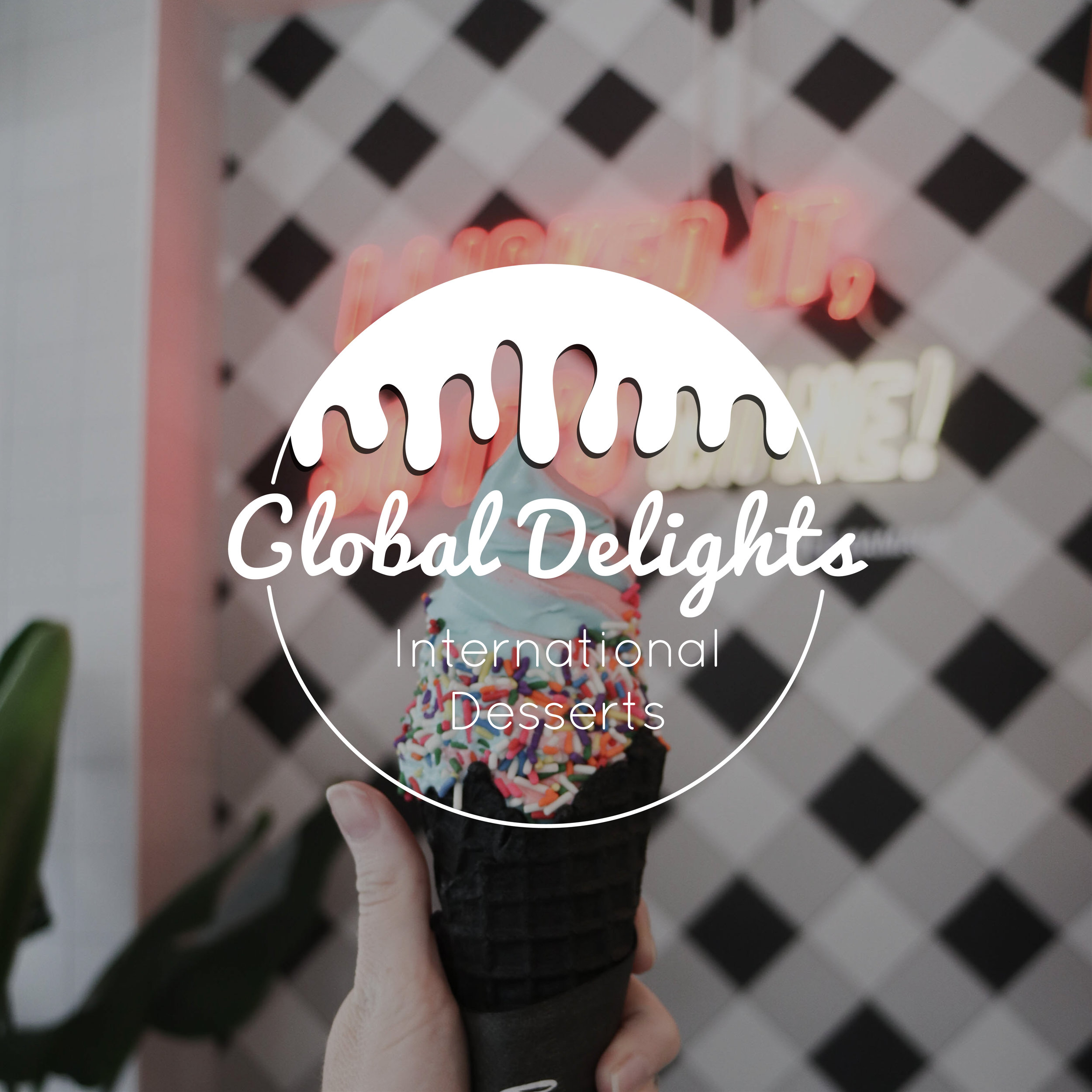 global delights logo photo-04.jpg