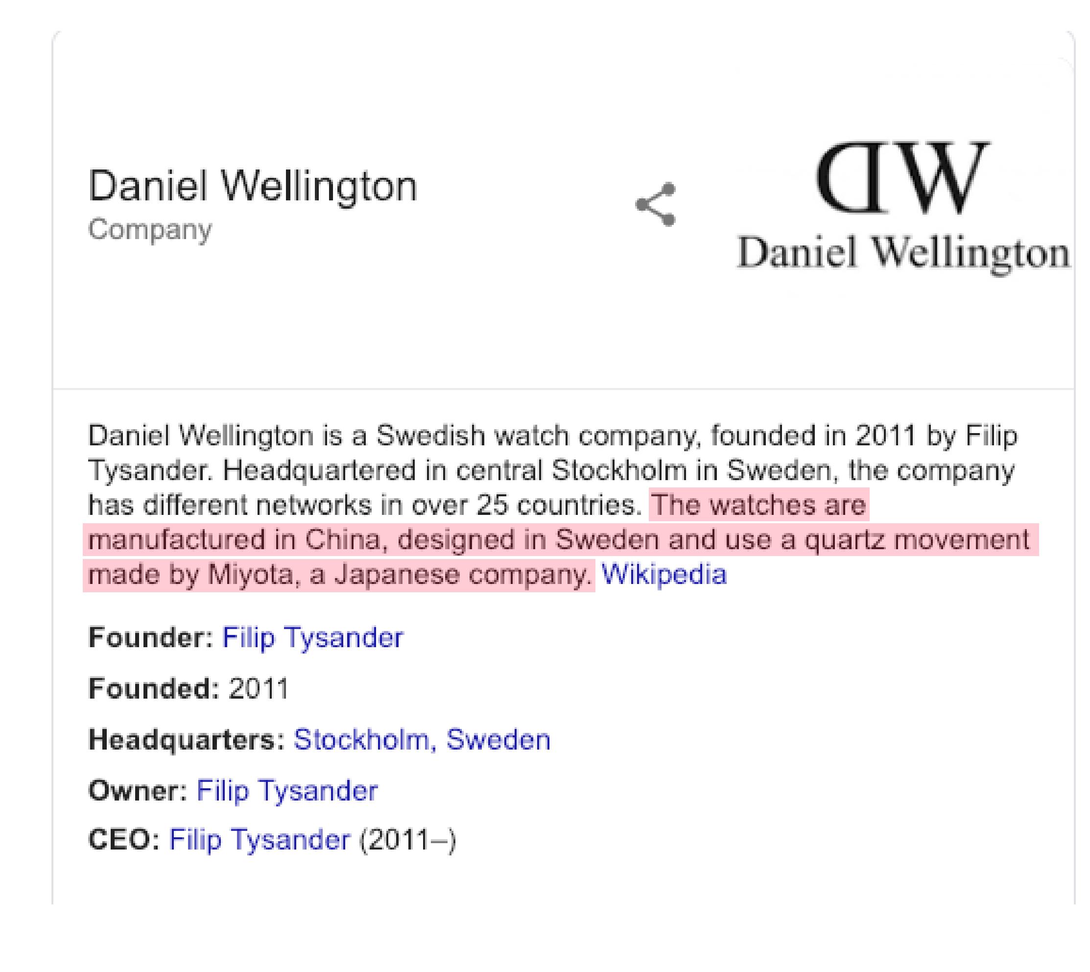 daniel wellington description-01.jpg