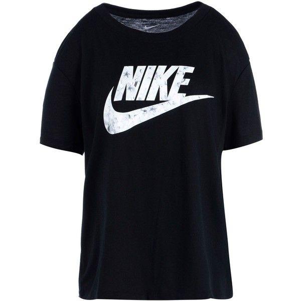 Cedit: Nike
