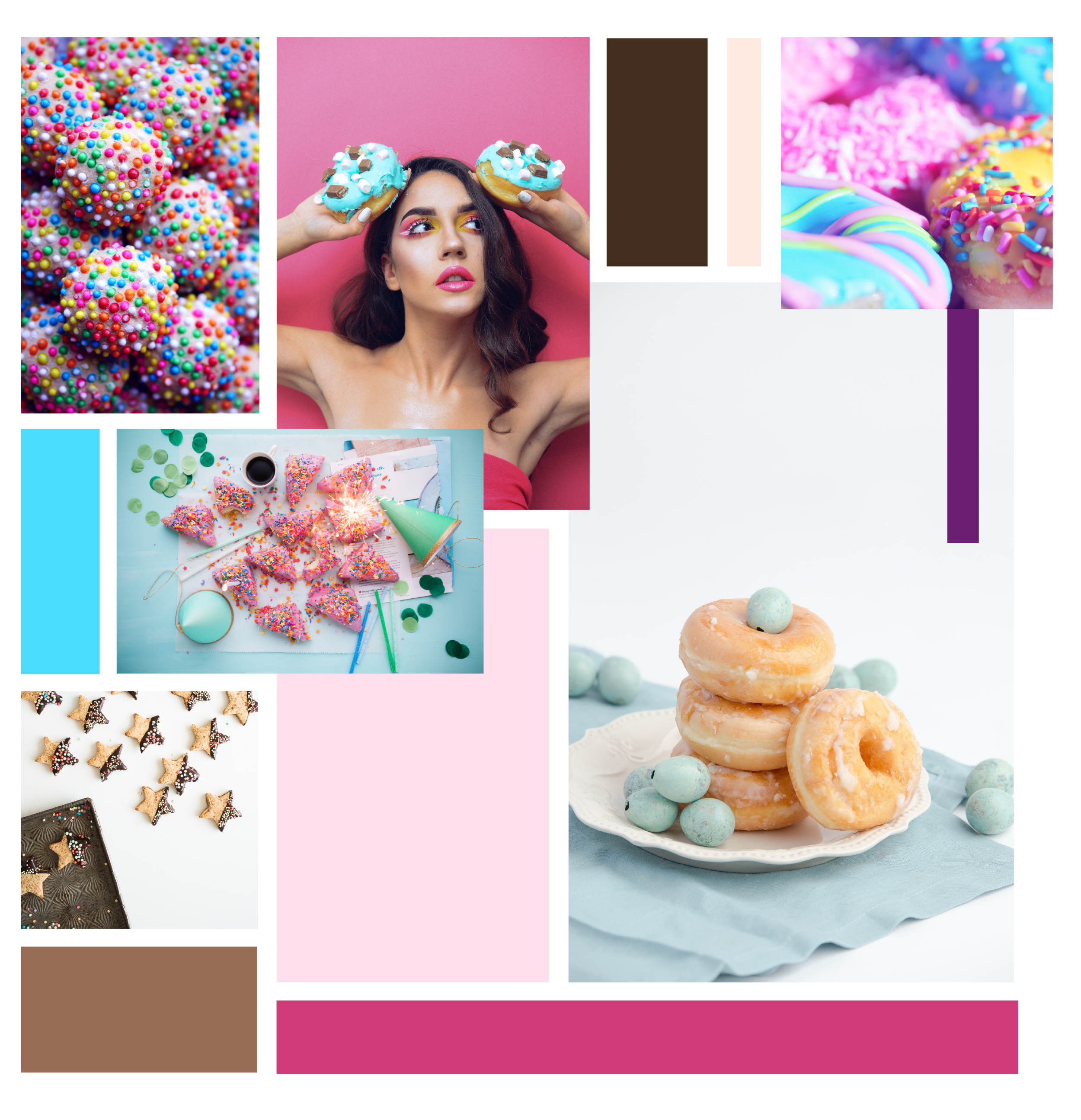 Cookie MoodBoard-06.png