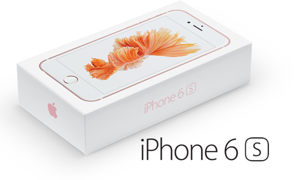 iPHone-6s-main-3.png