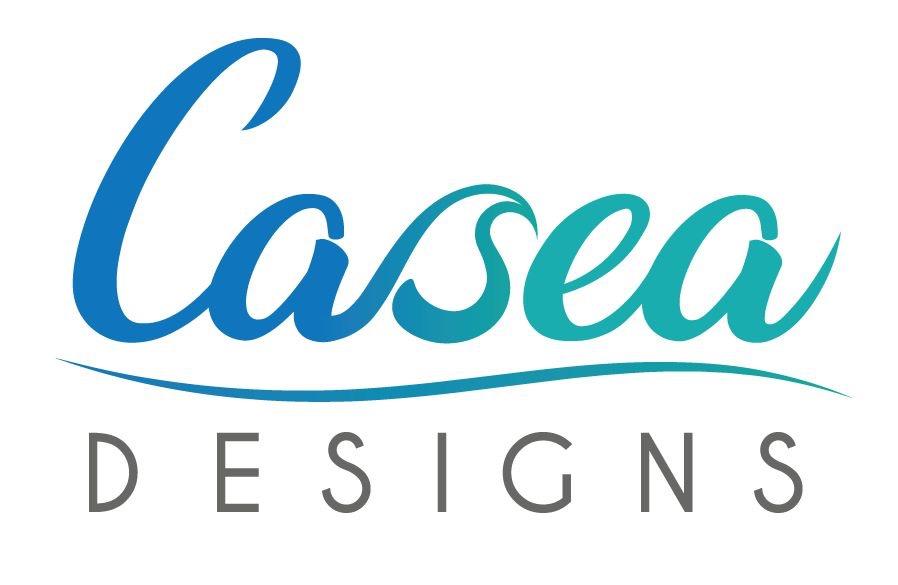Casea Designs Logo