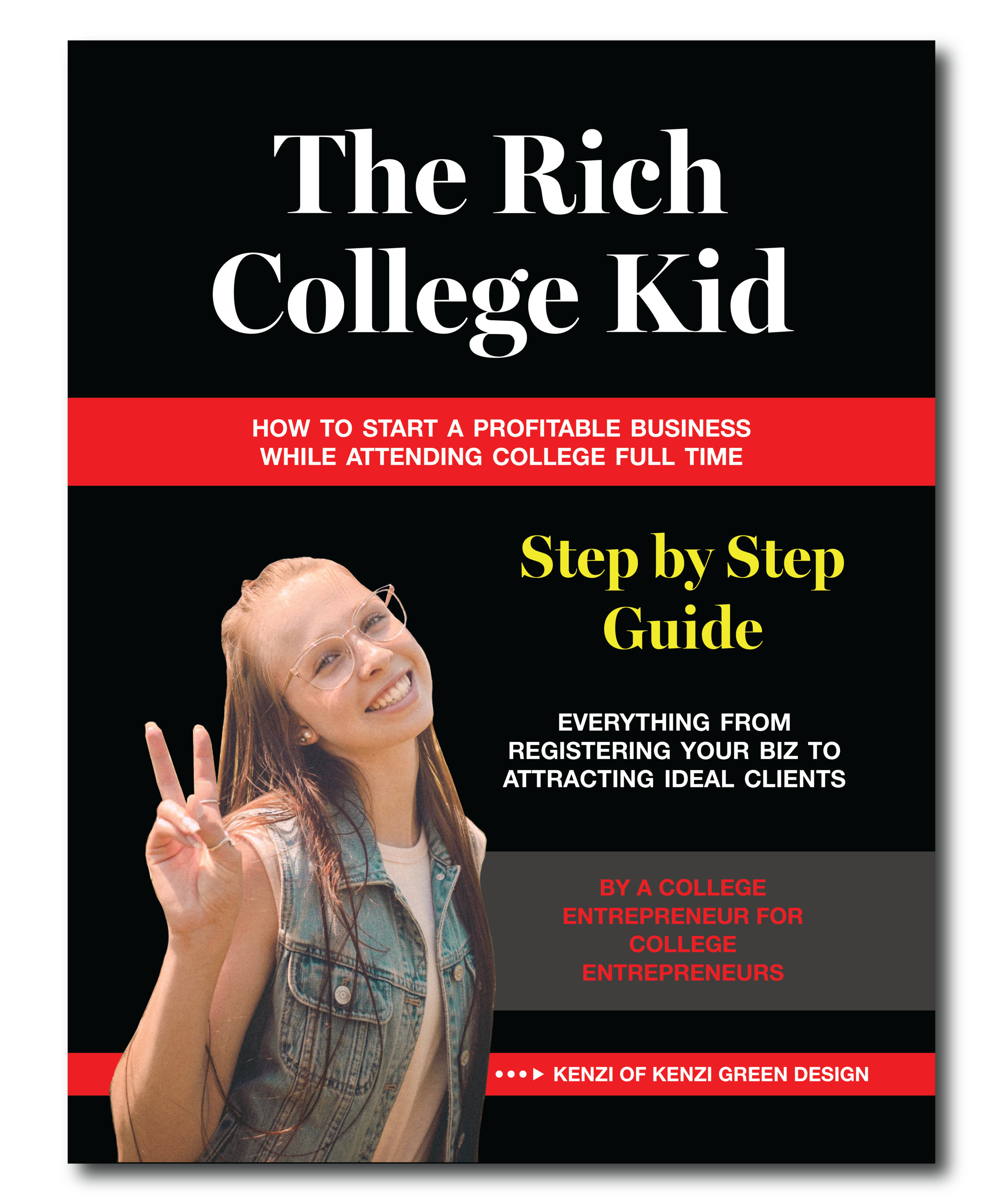 The Rich College Kid landing page book-01.png
