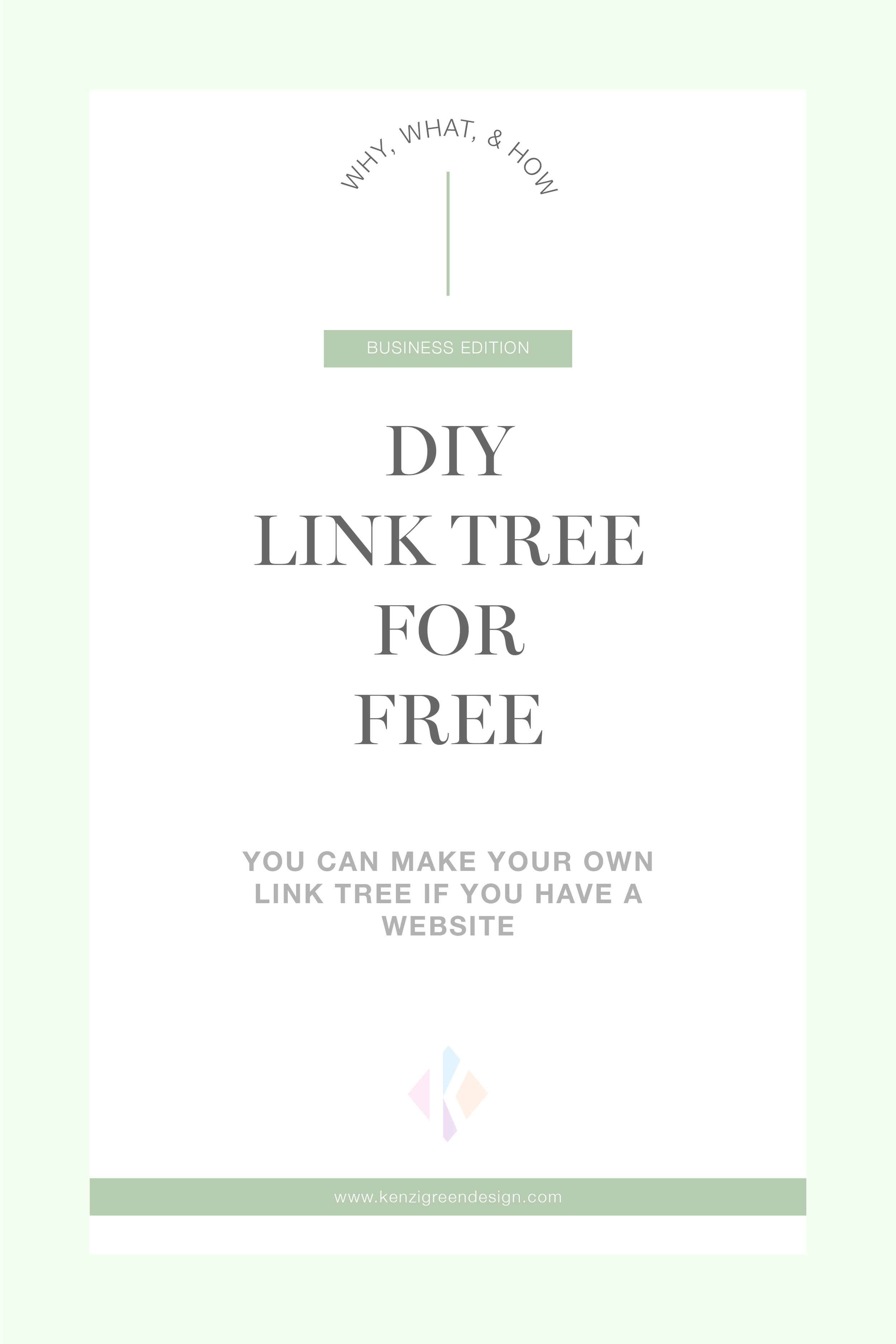 DIY Link Tree For FREE_DIY Link Tree for FREE.jpg