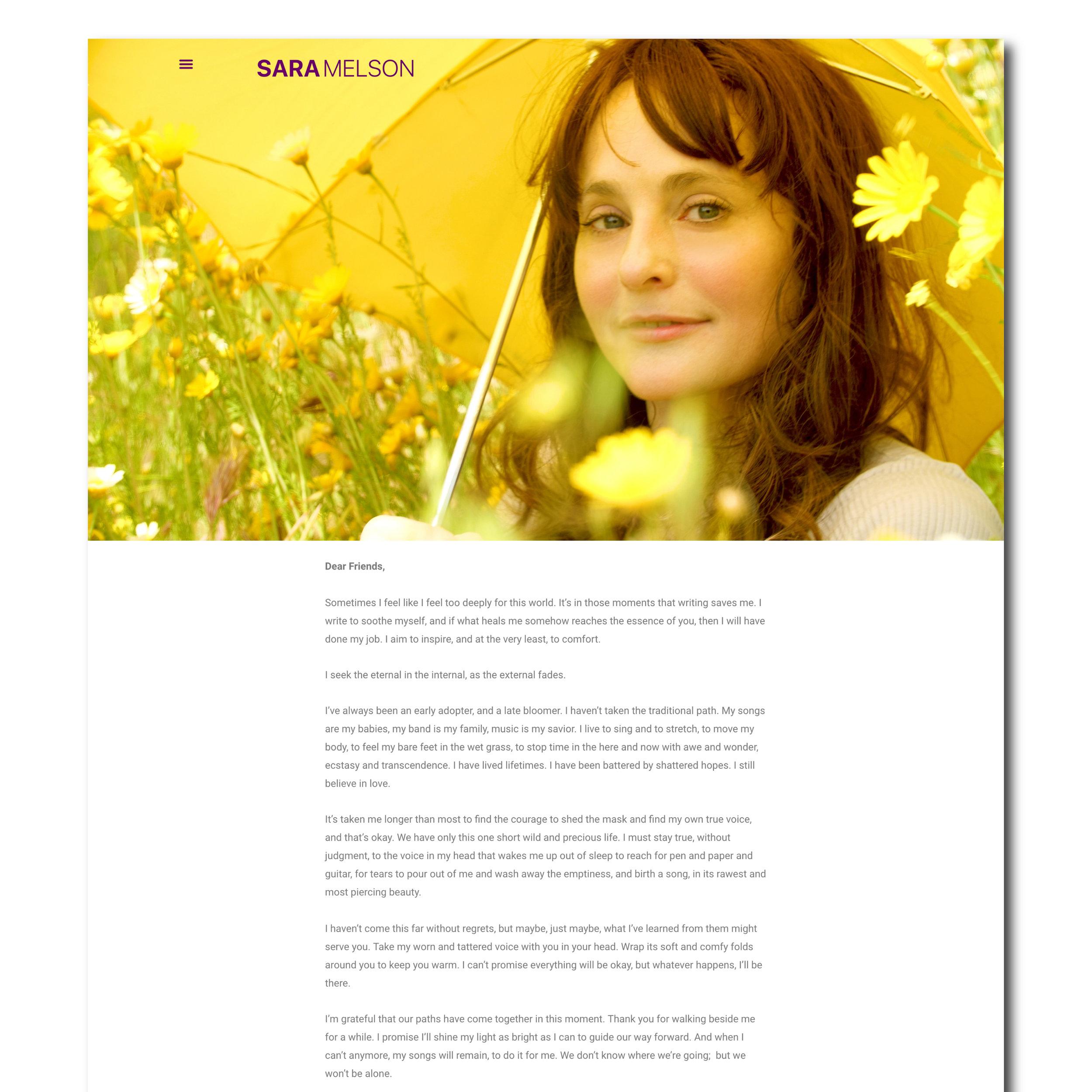 SaraMelson Website Design_Concinnity Crafts Web Design copy.jpg