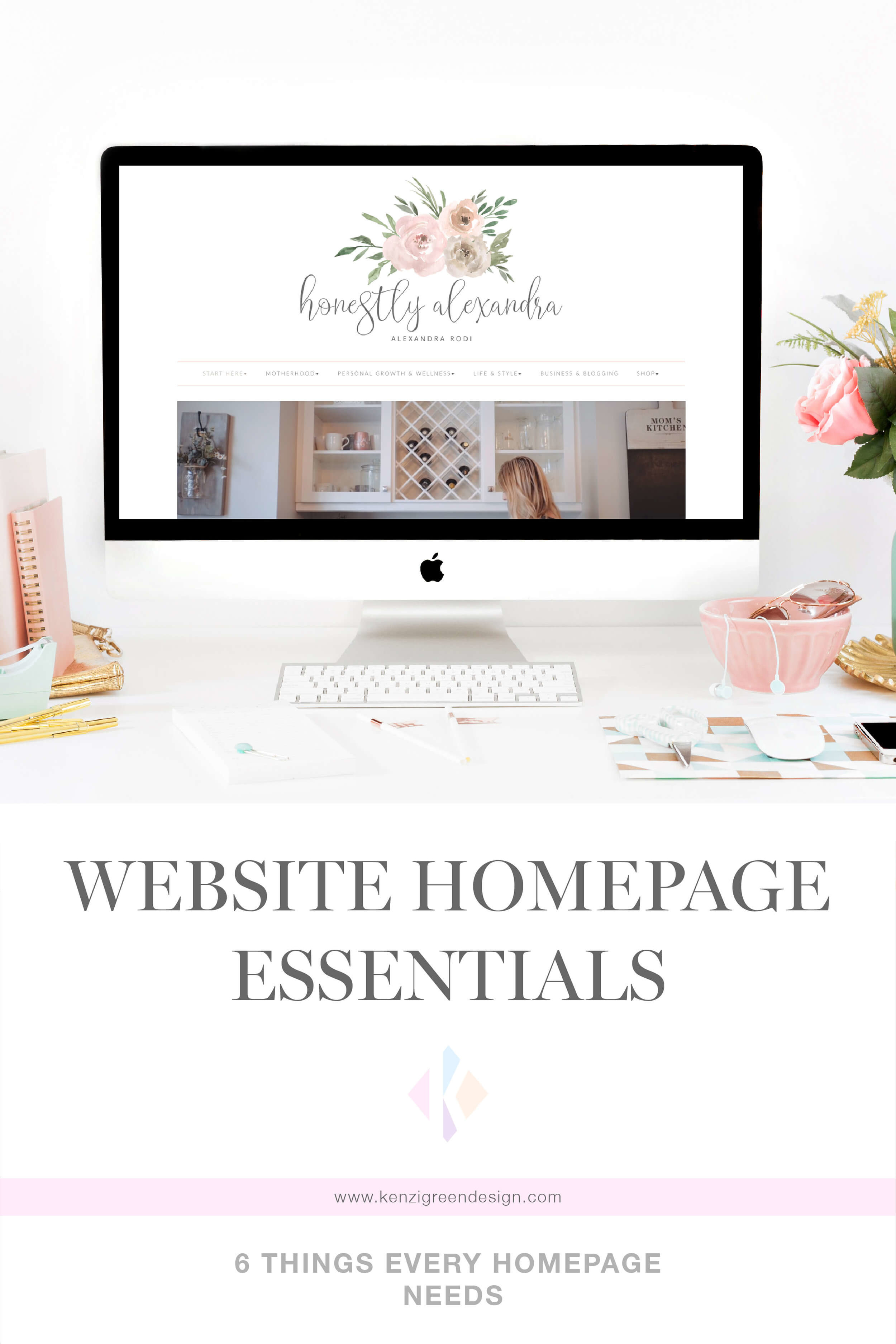 Blog Pins_Homepage Essentials.jpg