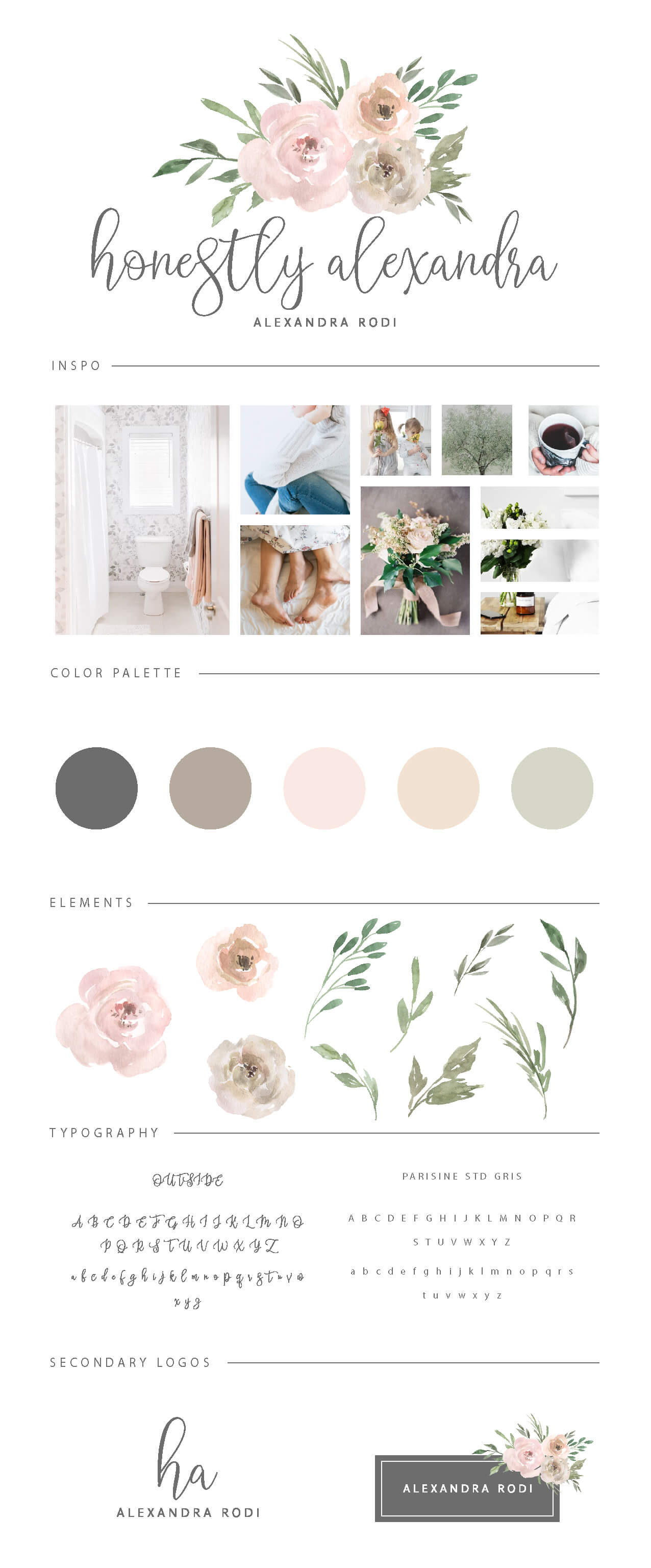 Honestly Alexandra Style Guide_Style Guide-13 (1).jpg