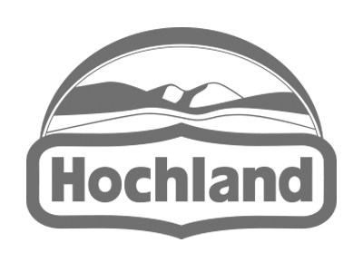 EI_Clients_SW__0012_Hochland.png