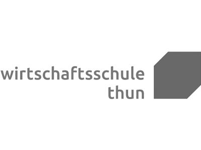 EI_Clients_SW_2__0000_Wirtschaftsschule-Thun.png