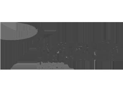 EI_Clients_SW_2__0002_Universitäre-Fernstudien-Schweiz.png