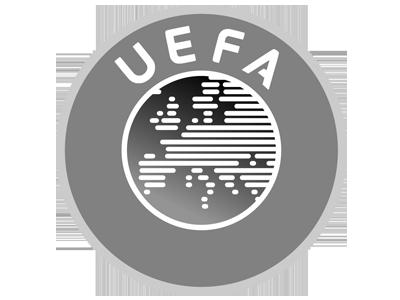 EI_Clients_SW_2__0003_Union-des-associations-Europèennes-de-Football.png