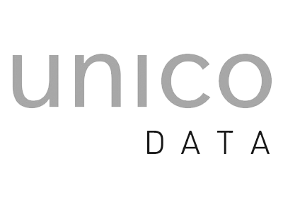 EI_Clients_SW_2__0004_Unico-Data-AG.png