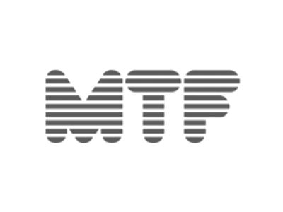 EI_Clients_SW_2__0024_MTF-Thörishaus-AG.png