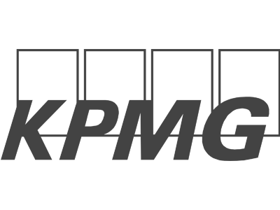 EI_Clients_SW_2__0028_KPMG-AG.png
