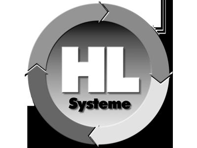 EI_Clients_SW_2__0034_HLS-Logo_NEU_png.png